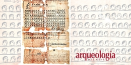 Códice de Xiquipilco-Temoaya