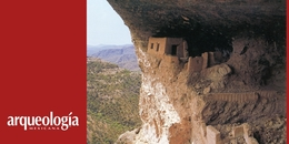 La historia prehispánica de Sonora