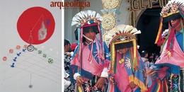 Presencia contemporánea de los nahuas