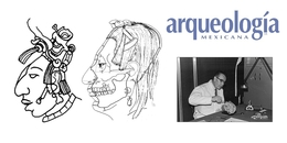 Cara a cara con los antiguos mexicanos . Bioarqueología del cuerpo humano