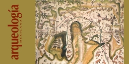Guanajuato en la historia