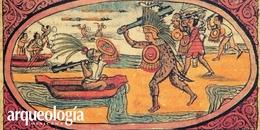 Rebeliones contra Tenochtitlán
