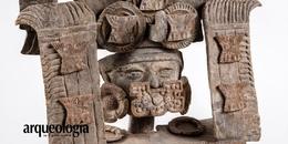 Museo Regional de Tlaxcala exhibe piezas descubiertas en  Zultépec-Tecoaque