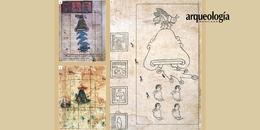 Una nueva edición del Códice Aubin
