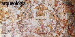Una visión etnohistórica de Coyoacán. Del señorío tepaneca en los tiempos de la conquista a la gran jurisdicción colonial