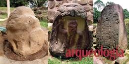 La zona de la boca costa en el Preclásico. Intercambio, interacciones y la antigua ciudad de Tak'alik Ab'aj