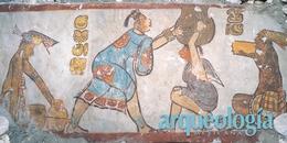 El reino de Kaan y la antigua ciudad maya de Calakmul