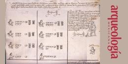 El tributo y el servicio personal en Coyoacán (siglo XVI)