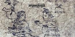 Acamapichtli, fundador de la casa real