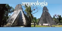 Las relaciones entre Tikal y Uaxactún. Investigaciones actuales