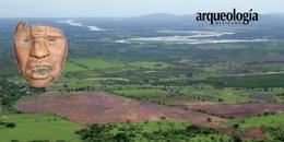 Proyecto Río Verde. Costa de Oaxaca