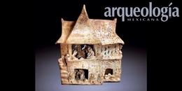 La casa en Mesoamérica