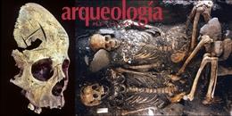 La bioarqueología de la guerra
