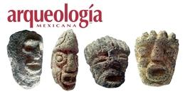 Las maquetas de montes-deidades de amaranto del Posclásico. ¿Una tradición ancestral?