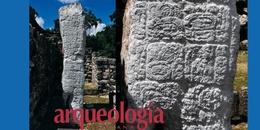 La conformación política de Calakmul durante el Clásico Temprano
