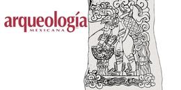 La magia y la adivinación en la tradición mesoamericana