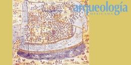 El desagüe del Valle de México, siglos XVI-XXI. Una Historia Paradójica
