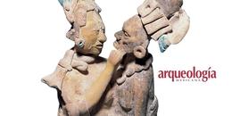 El matrimonio entre los mayas