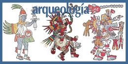 Tollan y su gobernante Quetzalcóatl