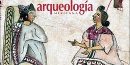Estrategias para cambiar el destino. Los hijos de Moctezuma en el siglo XVI
