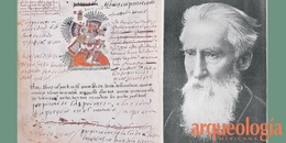 La iconografía y el arte mesoamericano