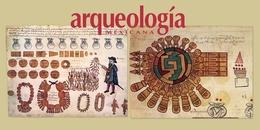 El tributo en oro en la época colonial. El caso del Códice de Tepetlaóztoc