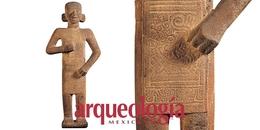 La presencia de la cultura huasteca en Querétaro