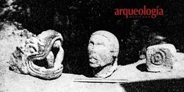 ¿Qué pasó con las esculturas de Tlatelolco?