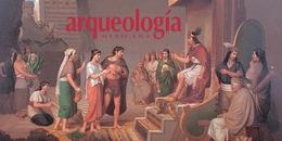Lo prehispánico como signo de identidad nacional