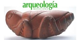 Chapultepec, espacio ritual y secular de los tlatoani aztecas