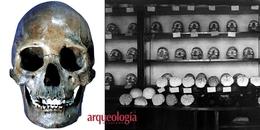 Cientificismo y positivismo en la fotografía antropológica