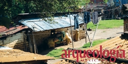Familias residenciales y grupos locales de parentesco en Mesoamérica hoy
