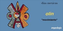 olin (movimiento)