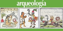Tezcatlipoca frente a Quetzalcóatl