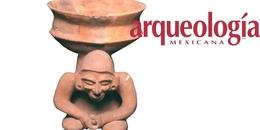Huehuetéotl-Xiuhtecuhtli en el centro de México