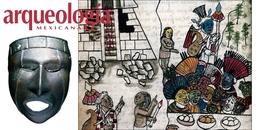 Los dioses y la metalurgia en el Michoacán antiguo