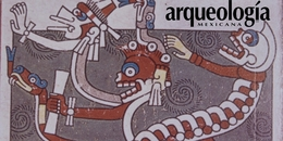 La muerte en Mesoamérica