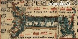 Mitología maya: Las historias y los actores