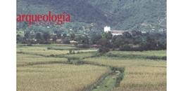 Leyendas locales sobre el maíz en Chiapas y Guatemala
