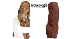 México recupera invaluables piezas de su patrimonio cultural en Alemania