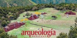 El Altiplano Central maya, Kaminaljuyú y sus vecinos