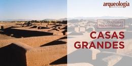 Casas Grandes