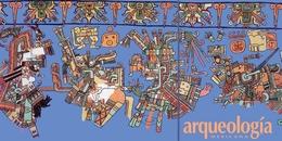 La religión maya del clásico: una religión sin dioses