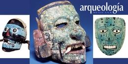La turquesa y la economía en Mesoamérica durante el Posclásico