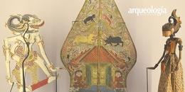 Piezas del Museo Nacional de Antropología se asocian a la exposición Híbridos. El cuerpo como imaginario