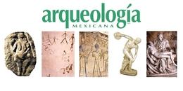 La universalidad en las representaciones de la figura humana