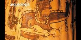 La ideología del sacrificio entre los mayas