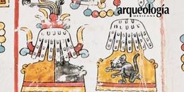 La meteorología mexica: el culto a los cerros, las cuevas y el mar