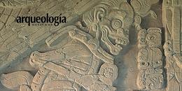 El glifo emblema de Pomoná