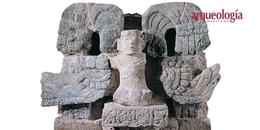 Nuevos hallazgos en Chichén Itzá